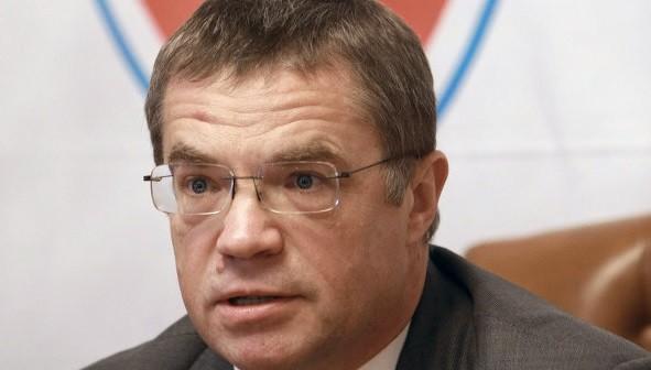 """Газпром"" - Еврокомиссии: наш газ подешевел почти до рекордного уровня - 7 Октября 2016 - газ в газопроводе"